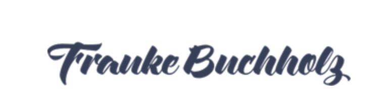Frauke Buchholz
